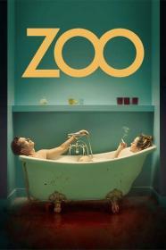 Zoo 2018 HDRip AC3 x264-CMRG[TGx]