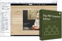 Flip PDF Corporate Edition 2 4 9 28 Multilingual