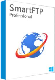 SmartFTP Enterprise 9 0 2665 0