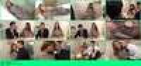 [JAV] [Uncensored] Heydouga 4030-PPV2244 (1080p)