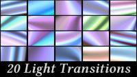 DesignOptimal - MA - 20 Light Transitions 236048