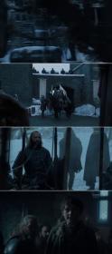 Game of Thrones S08 720p x265-ZMNT