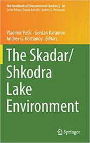 FreeCourseWeb com ] The Skadar-Shkodra Lake Environment