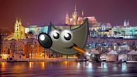 FreeCourseWeb com ] Udemy - GIMP for Beginners- Fast Photo Editing Tricks & Tips