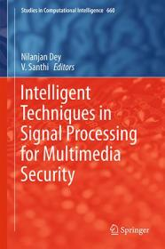 FreeCourseWeb com ] Intelligent Techniques in Signal Processing for Multimedia Security