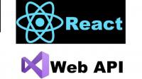 FreeCourseWeb com ] Udemy - Learn React JS and Web API by creating a Full Stack Web App