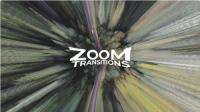 DesignOptimal - Zoom Transitions 215889