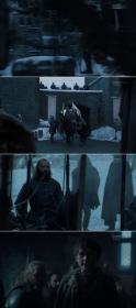 Game of Thrones S08 XviD-ZMNT