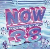 Now That's What I Call Music! 38 (UK Series) (1997) (320)