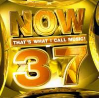 Now That's What I Call Music! 37  (UK Series) (1997) (320)