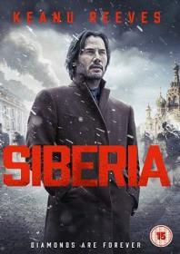 [  ] Siberia 2018 MULTi 1080p BluRay x264 AC3<span style=color:#39a8bb>-EXTREME</span>