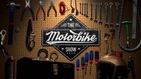 ITV The Motorbike Show Series 8 1of6 720p x264 AAC