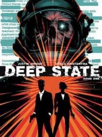 Torrent9 onl ] Deep State 2018 S02E03 FASTSUB VOSTFR WEB XviD<font color=#39a8bb>-EXTREME</font>