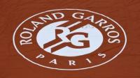 Roland Garros 2019 _Тим_Надаль
