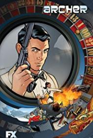 Archer 2009 s10e02 720p WEB x264-worldmkv
