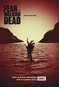 Fear the Walking Dead s05e02 720p WEB x264<span style=color:#39a8bb>-worldmkv</span>