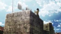 Shingeki no Kyojin - S03E19 - The Basement