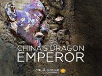 Chinas Dragon Emperor Series 1 2of2 Architect of the Afterlife 1080p HDTV x264 AAC