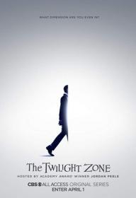 The Twilight Zone S01 WEBRip 720p BigSinema