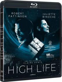 High Life 2018 BDRip(AVC) OlLanDGroup