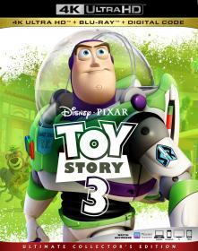 玩具总动员3(国英双音轨蓝光版) Toy Story 3 2010 BD-1080p X264 AAC 2AUDIO CHS ENG-UUMp4