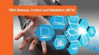 FreeCourseWeb com ] ITIL Release, Control and Validation (RCV)