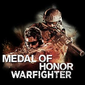 Medal of Honor Warfighter - [DODI Repack]