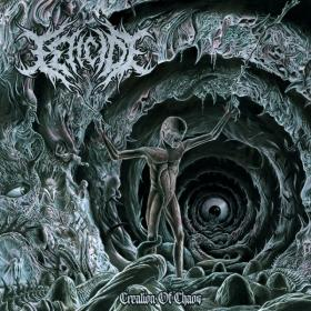 Feticide - Creation Of Chaos (2019) MP3