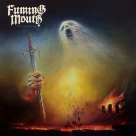 Fuming Mouth - 2019 - The Grand Descent (FLAC)