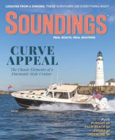 FreeCourseWeb com ] Soundings - July 2019