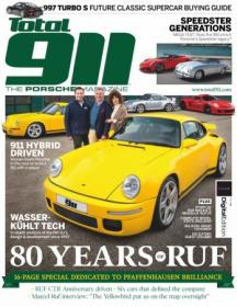 [ FreeCourseWeb com ] Total 911 - Issue 180, 2019