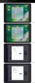 FreeCourseWeb com ] Lynda - Office for iPad and iPhone Essential Training (2019)