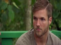 Bachelor In Paradise S06E03 480p x264<font color=#ccc>-mSD[eztv]</font>