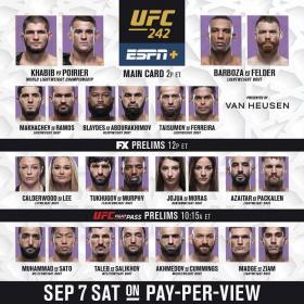 UFC 242 HDTV x264-WH[TGx]