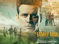 The Family Man S01 2019 Hindi 720p WEBRip DD 5 1 ESubs x264 - Linkztagram