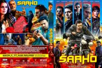 SAAHO (2019) HiNdi Movie x264 HD[x264 - AAC(2Ch)]