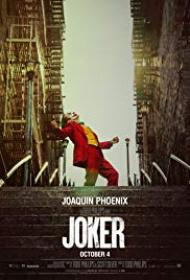 Joker 2019 HC HDCam XviD B4ND1T69