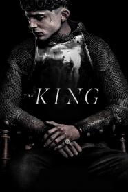 The King (2019) [WEBRip] (1080p) [YTS LT]