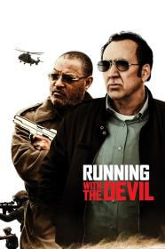 Running with the Devil 2019 WEB-DL 1080p seleZen