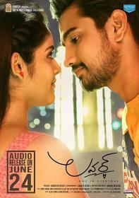Rebel Khiladi (Lover) (2019) 720p Hindi Dubbed HDRip x264 AAC ESubs 950MB - MovCr