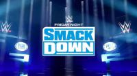 WWE Friday Night SmackDown 2020-01-10 HDTV x264<span style=color:#39a8bb>-NWCHD</span>