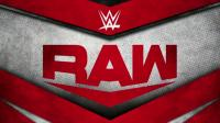 WWE Monday Night Raw 2020-01-13 HDTV x264<span style=color:#39a8bb>-NWCHD</span>