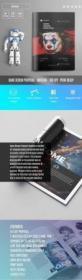 DesignOptimal com - Proposal for Game Design 25367881