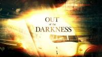 DesignOptimal com - Out of the Darkness 10278232