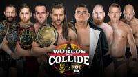 WWE Worlds Collide 2020-01-25 NXT vs NXT UK 720p WEB h264<span style=color:#39a8bb>-HEEL[TGx]</span>