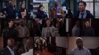 Brooklyn Nine-Nine S07E02 720p HDTV x264<span style=color:#39a8bb>-KILLERS[rarbg]</span>