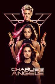 Charlies Angels 2019 720p WEBRip 800MB x264<font color=#39a8bb>-GalaxyRG[TGx]</font>