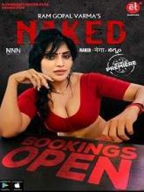 RGV's Naked (2020) 720p Telugu HDRip x264 AAC 250MB