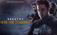 Breathe into the shadow (2020)[Hindi - SE 01 - (EP 1 to 12) - 1080p HD AVC - x265 - DDP 5 1 - 12GB - ESubs]
