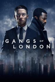 Gangs of London S01E08-09 ITA ENG 1080p AHDTVMux x264<span style=color:#39a8bb>-Morpheus</span>
